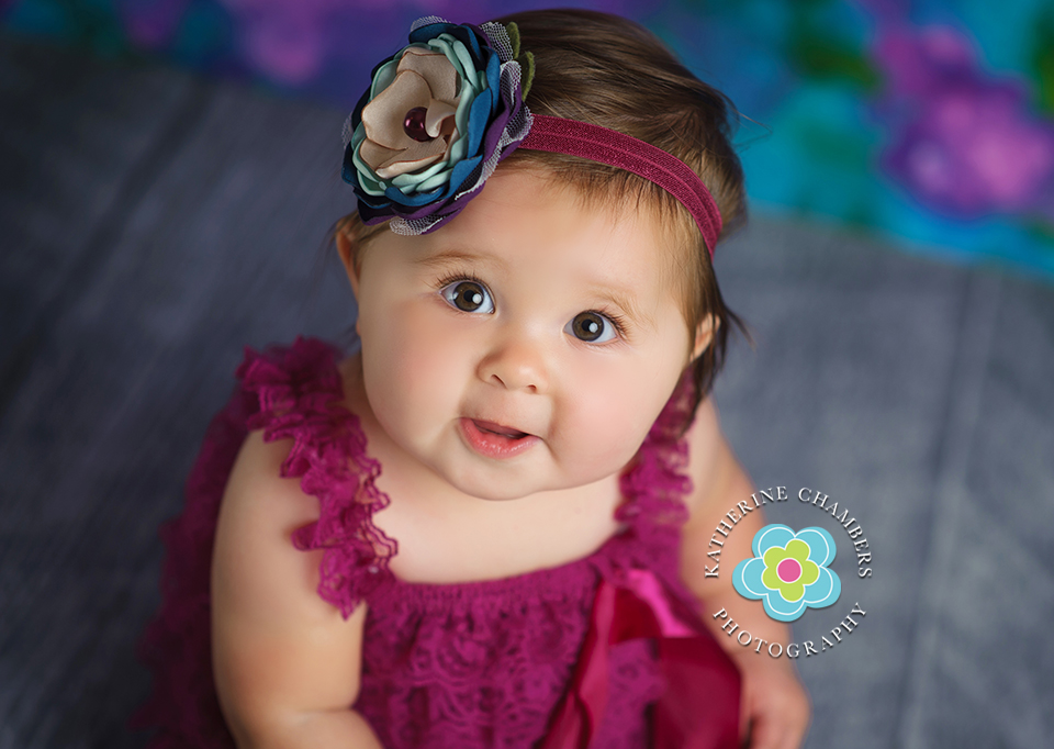 www.katherinechambers.com, Cleveland Baby Photography, Katherine Chambers Photography Baby's First Year, Newborn, Sitter, One year sessions, Cleveland Cake Smash, Cleveland Baby Photography, Katherine Chambers Photography (3)