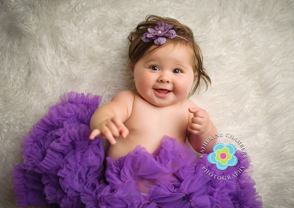 www.katherinechambers.com, Cleveland Baby Photography, Katherine Chambers Photography Baby's First Year, Newborn, Sitter, One year sessions, Cleveland Cake Smash, Cleveland Baby Photography, Katherine Chambers Photography (2)