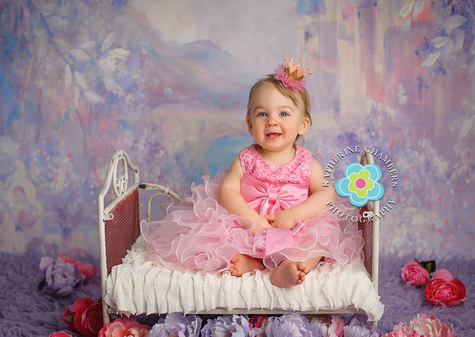 www.katherinechambers.com, Cleveland Baby Photography, Katherine Chambers Photography www.katherinechambers.com, Cleveland Cake Smash, Cleveland Baby Photography, Katherine Chambers Photography (7)