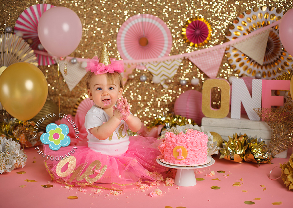 www.katherinechambers.com, Cleveland Baby Photography, Katherine Chambers Photography www.katherinechambers.com, Cleveland Cake Smash, Cleveland Baby Photography, Katherine Chambers Photography (5)