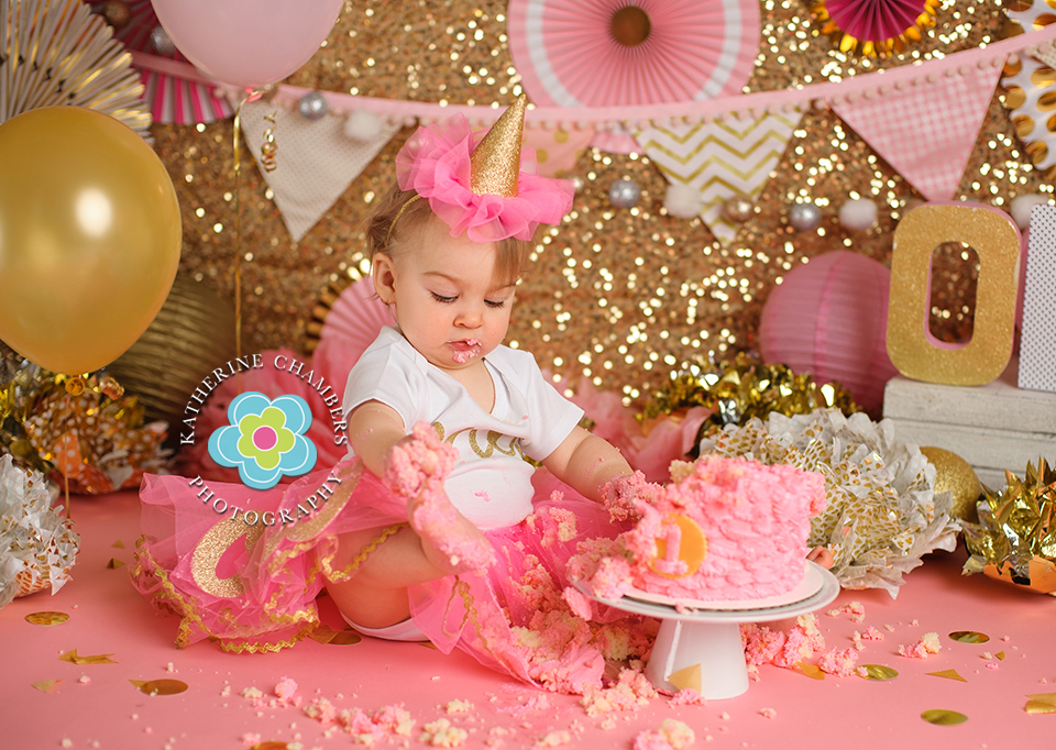 www.katherinechambers.com, Cleveland Baby Photography, Katherine Chambers Photography www.katherinechambers.com, Cleveland Cake Smash, Cleveland Baby Photography, Katherine Chambers Photography (4)