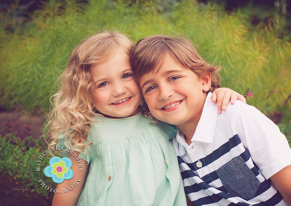 Cleveland child photographer, Cleveland family & child photographer, Katherine Chambers Photography, www.katherinechambers.com (13)