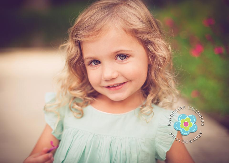 Cleveland child photographer, Cleveland family & child photographer, Katherine Chambers Photography, www.katherinechambers.com (12)