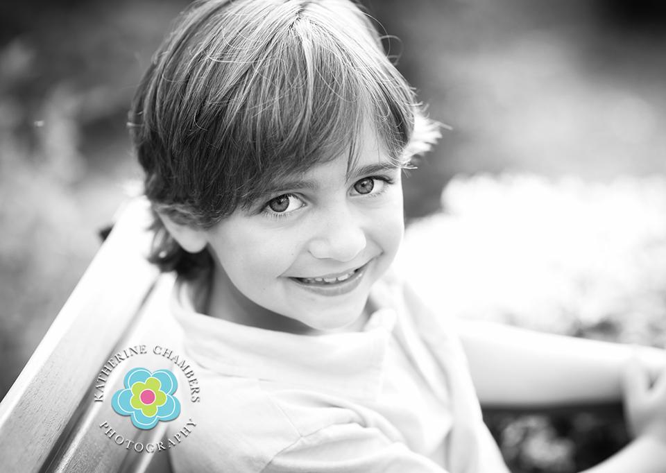Cleveland child photographer, Cleveland family & child photographer, Katherine Chambers Photography, www.katherinechambers.com (9)