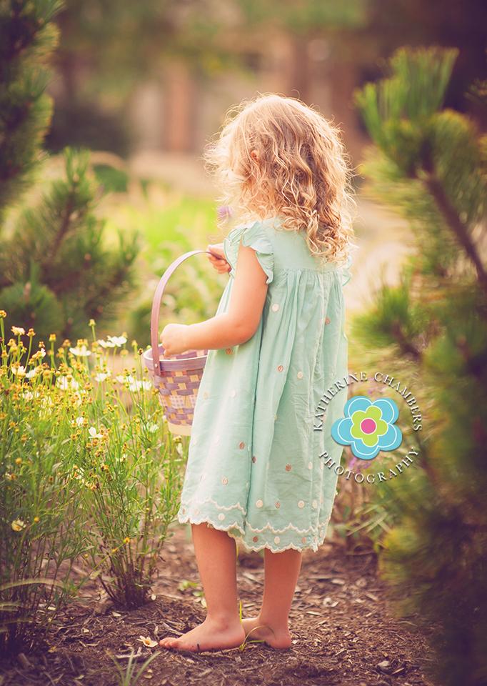 Cleveland child photographer, Cleveland family & child photographer, Katherine Chambers Photography, www.katherinechambers.com (8)