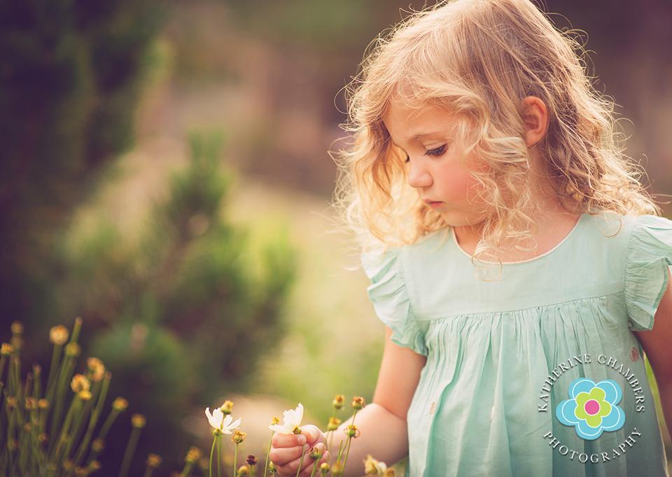 Cleveland child photographer, Cleveland family & child photographer, Katherine Chambers Photography, www.katherinechambers.com (7)