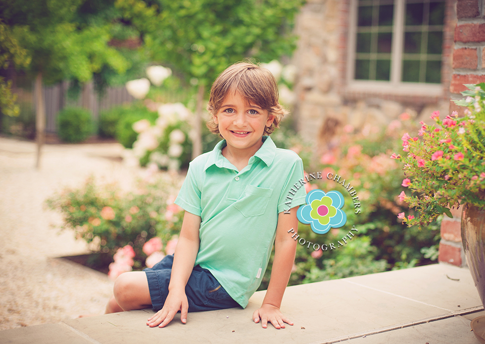 Cleveland child photographer, Cleveland family & child photographer, Katherine Chambers Photography, www.katherinechambers.com (5)