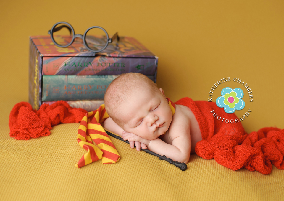 Cleveland Newborn Photographer, Katherine Chambers Photography, www.katherinechambers.com (2)