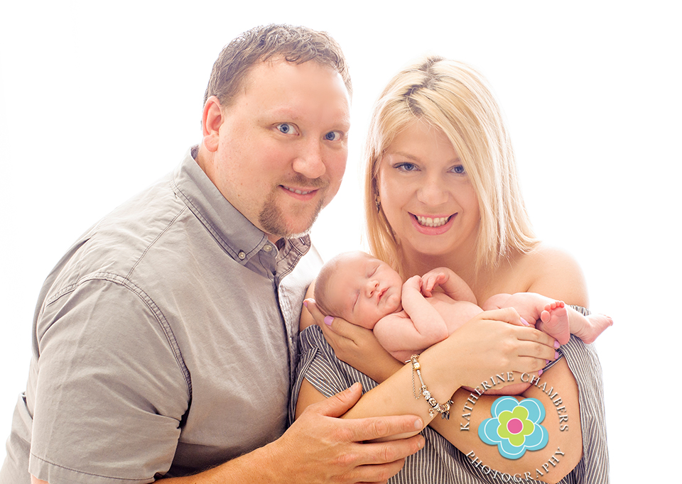 Cleveland Newborn Photographer, Katherine Chambers Photography, www.katherinechambers.com (4)