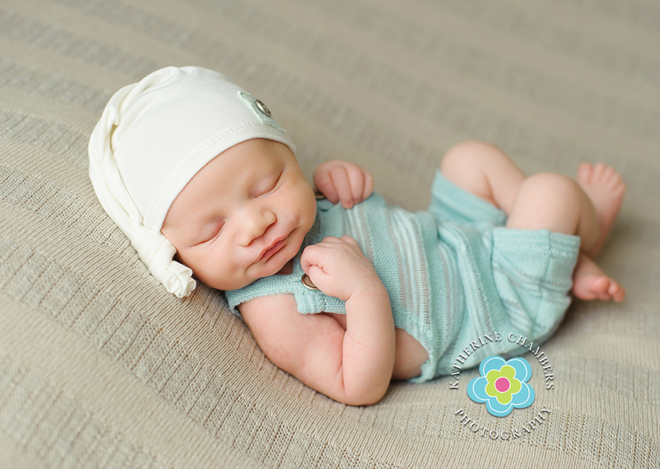 Cleveland Newborn Photographer, Katherine Chambers Photography, www.katherinechambers.com (6)