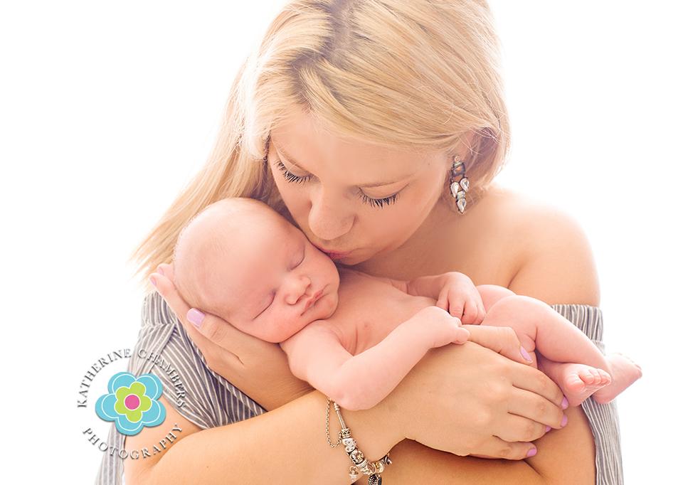 Cleveland Newborn Photographer, Katherine Chambers Photography, www.katherinechambers.com (8)