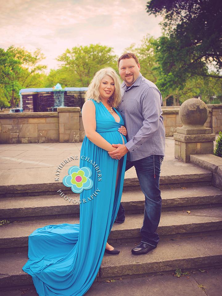 Cleveland maternity photographer, Cleveland newborn Photographer, Katherine Chambers Photography, www.katherinechambers.com (9)