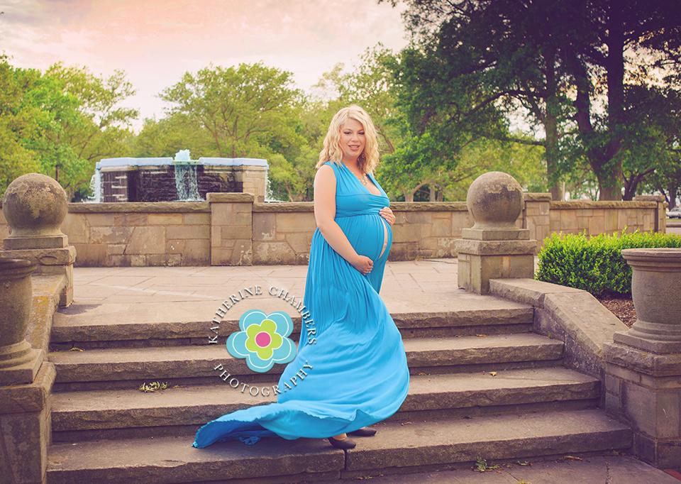 Cleveland maternity photographer, Cleveland newborn Photographer, Katherine Chambers Photography, www.katherinechambers.com (3)