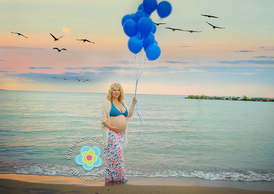 Cleveland maternity photographer, Cleveland newborn Photographer, Katherine Chambers Photography, www.katherinechambers.com (2)