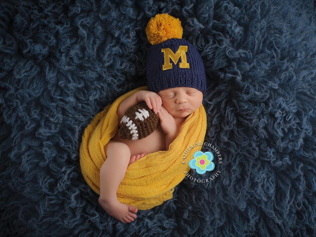 Cleveland Newborn Photographer, Westside newborn photographer, Katherine Chambers Photography, www.katherinechambers.com (2)