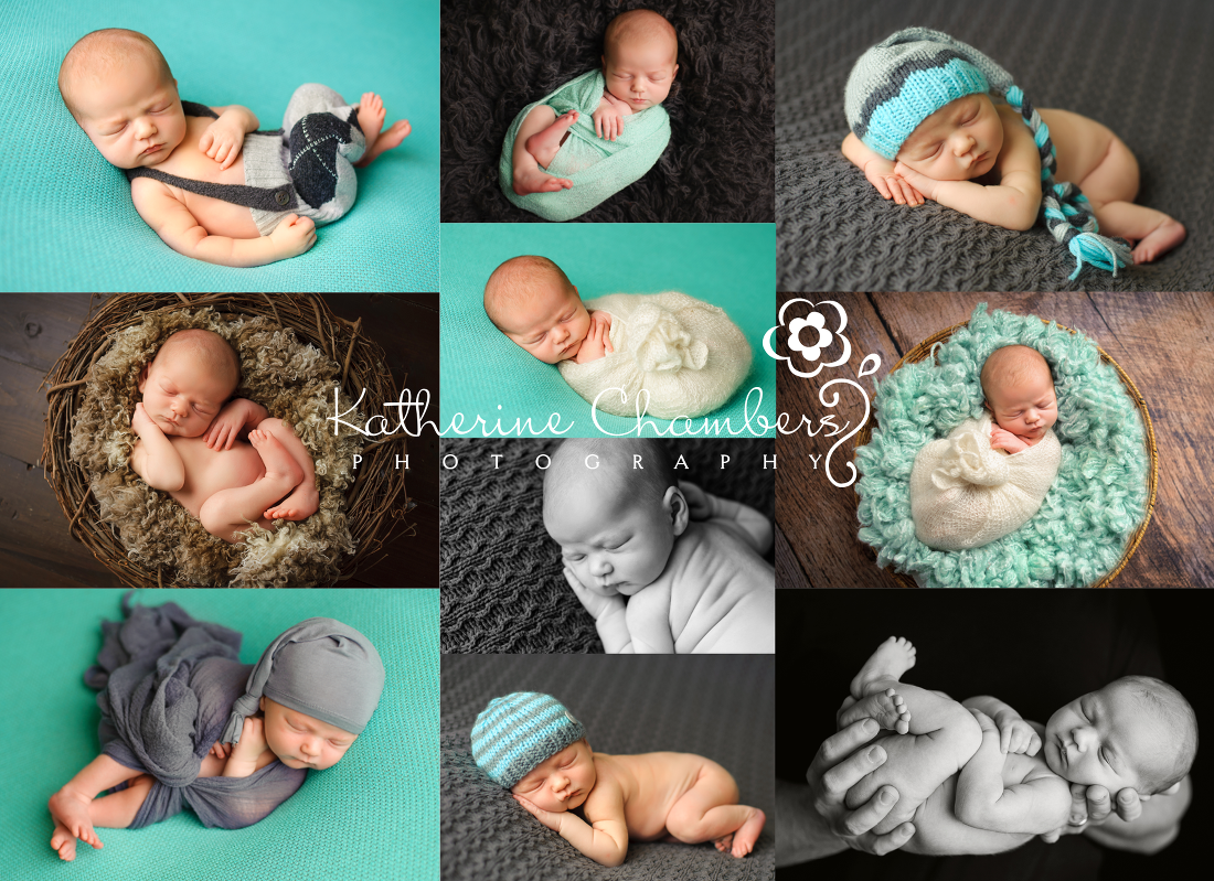 Cleveland Newborn Photographer, Westside newborn photographer, Katherine Chambers Photography, www.katherinechambers.com