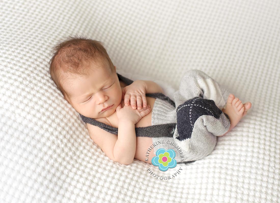 www.katherinechambers.com, Cleveland Baby Photography, Katherine Chambers Photography (16)