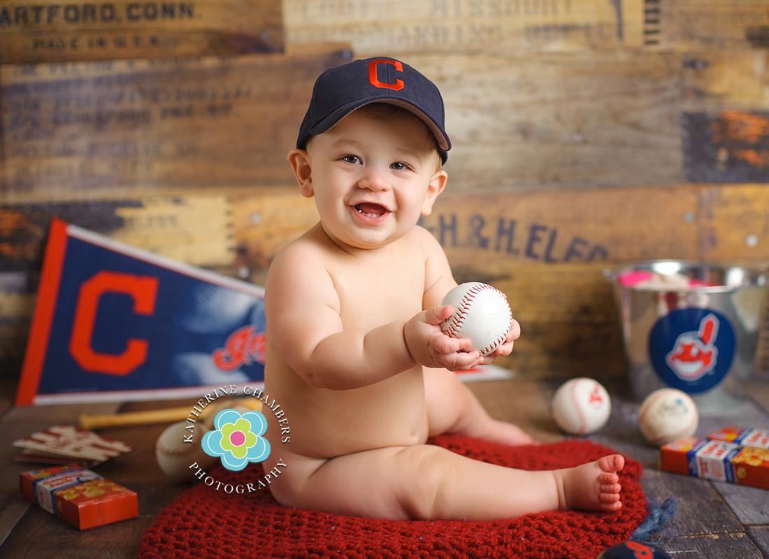 www.katherinechambers.com, Cleveland Baby Photography, Katherine Chambers Photography (8)