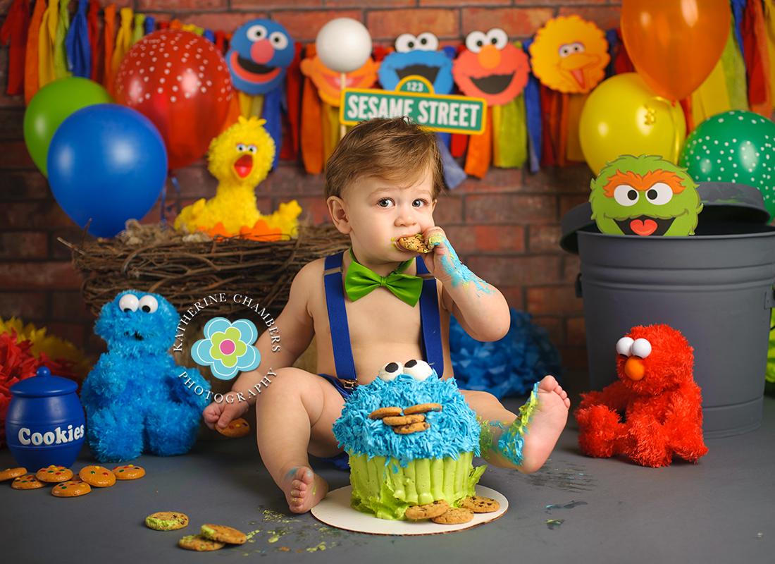www.katherinechambers.com, Cleveland Baby Photography, Katherine Chambers Photography (6)