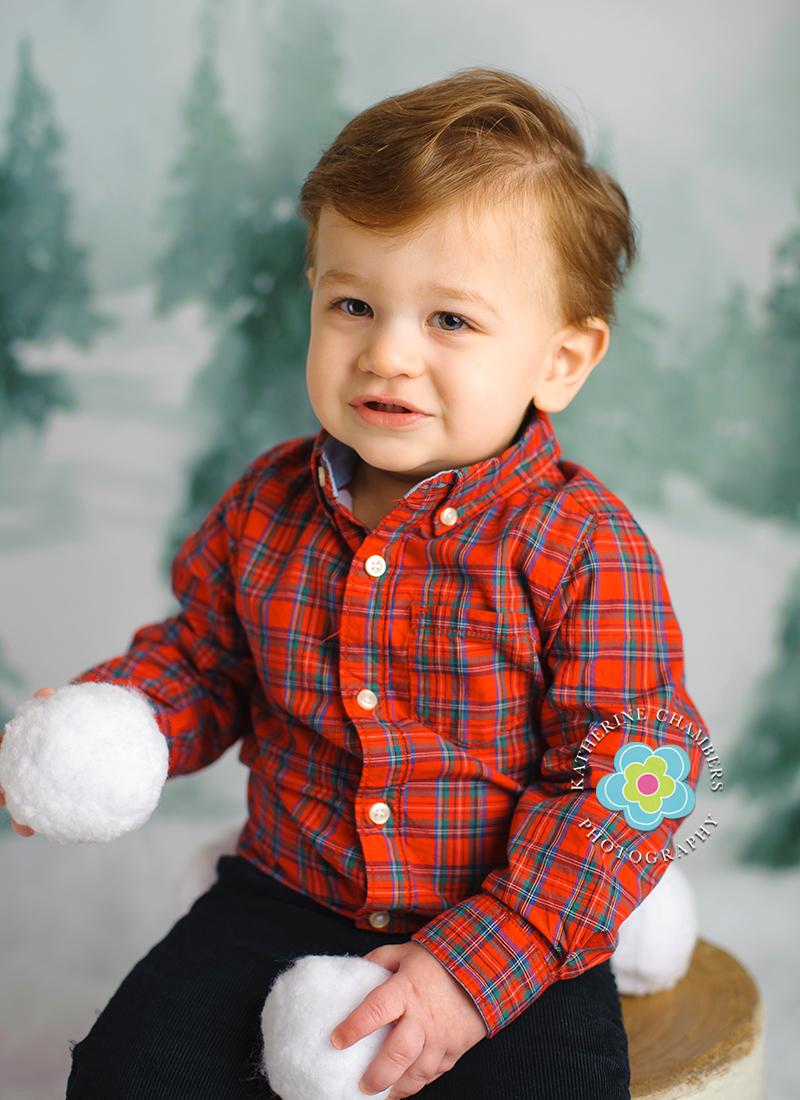 www.katherinechambers.com, Cleveland Baby Photography, Katherine Chambers Photography (5)
