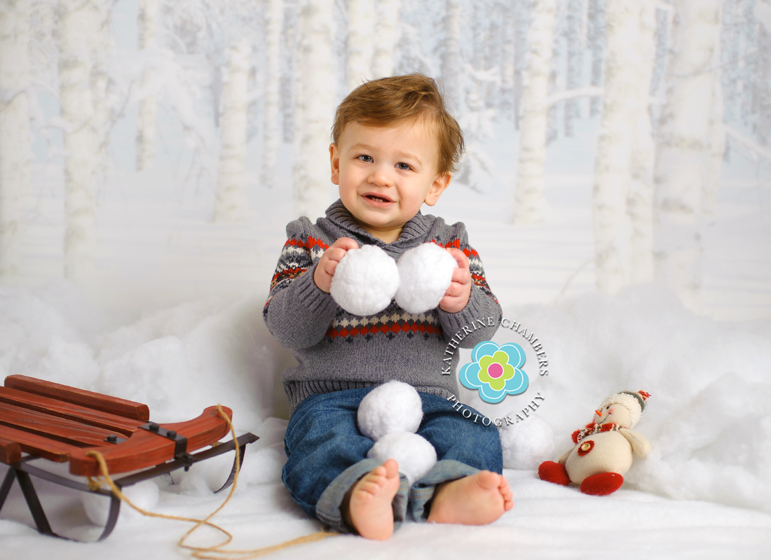 www.katherinechambers.com, Cleveland Baby Photography, Katherine Chambers Photography (3)
