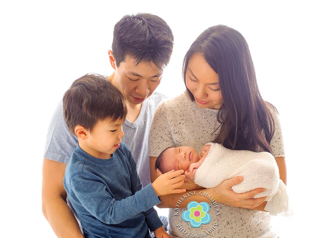 Cleveland Newborn Photographer, Newborn baby photography, Infant Photography, Ohio Newborn Photographer (9)