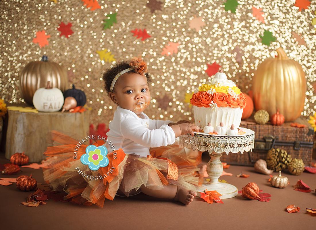 www.katherinechambers.com, Cleveland Cake Smash, Cleveland Baby Photography, Katherine Chambers Photography (13)