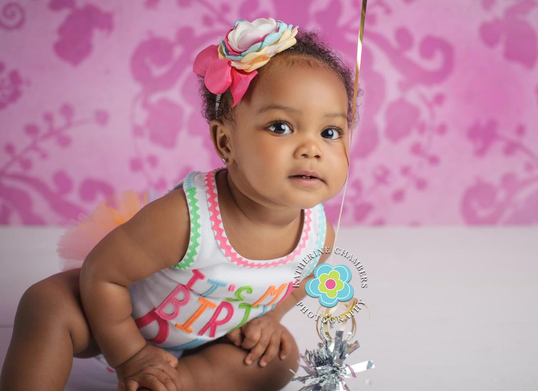 www.katherinechambers.com, Cleveland Cake Smash, Cleveland Baby Photography, Katherine Chambers Photography (12)