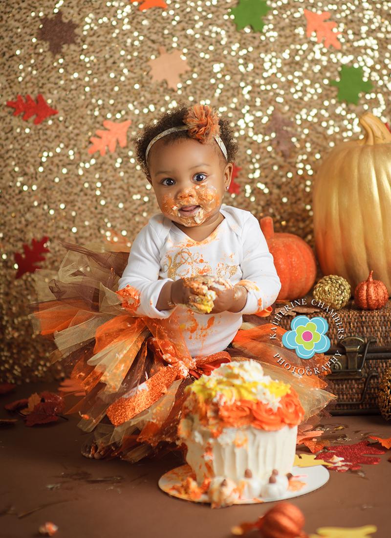 www.katherinechambers.com, Cleveland Cake Smash, Cleveland Baby Photography, Katherine Chambers Photography (9)