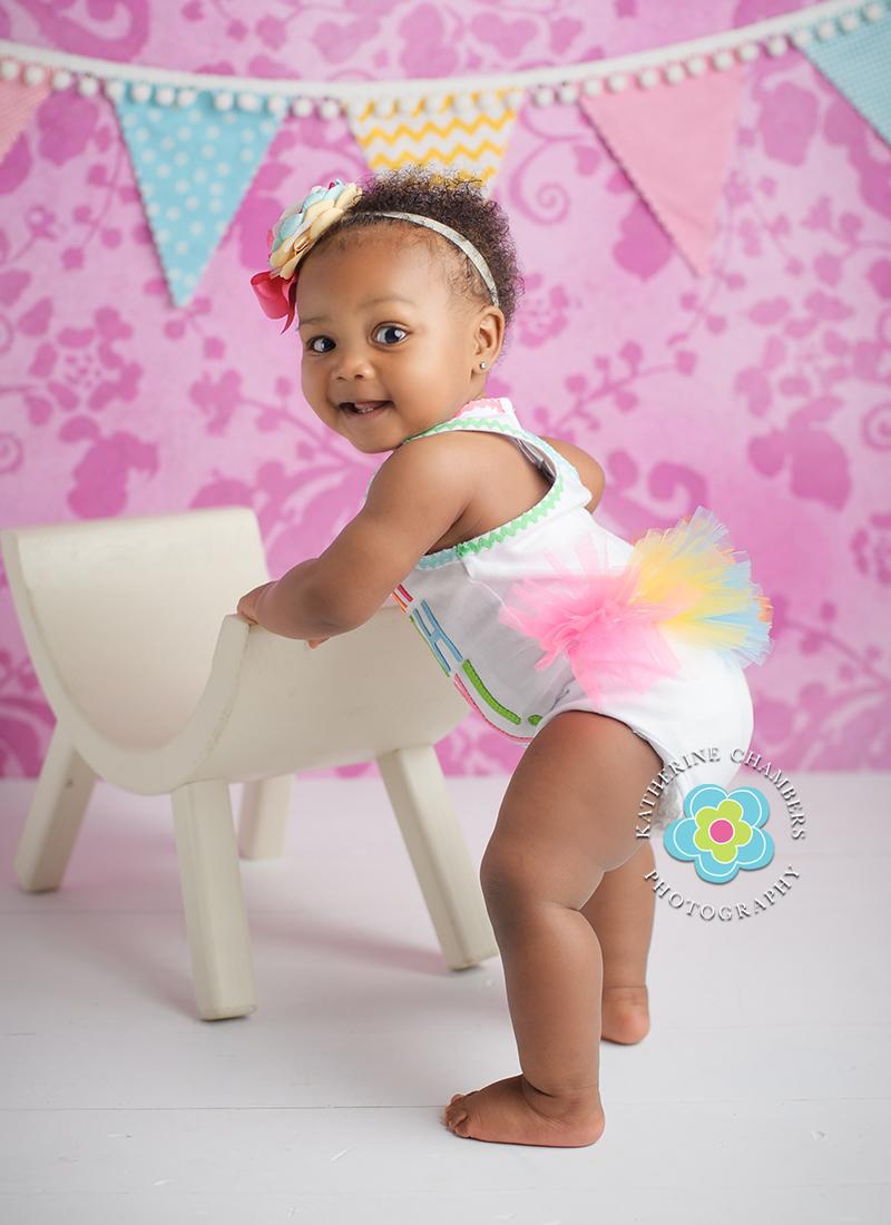 www.katherinechambers.com, Cleveland Cake Smash, Cleveland Baby Photography, Katherine Chambers Photography (8)
