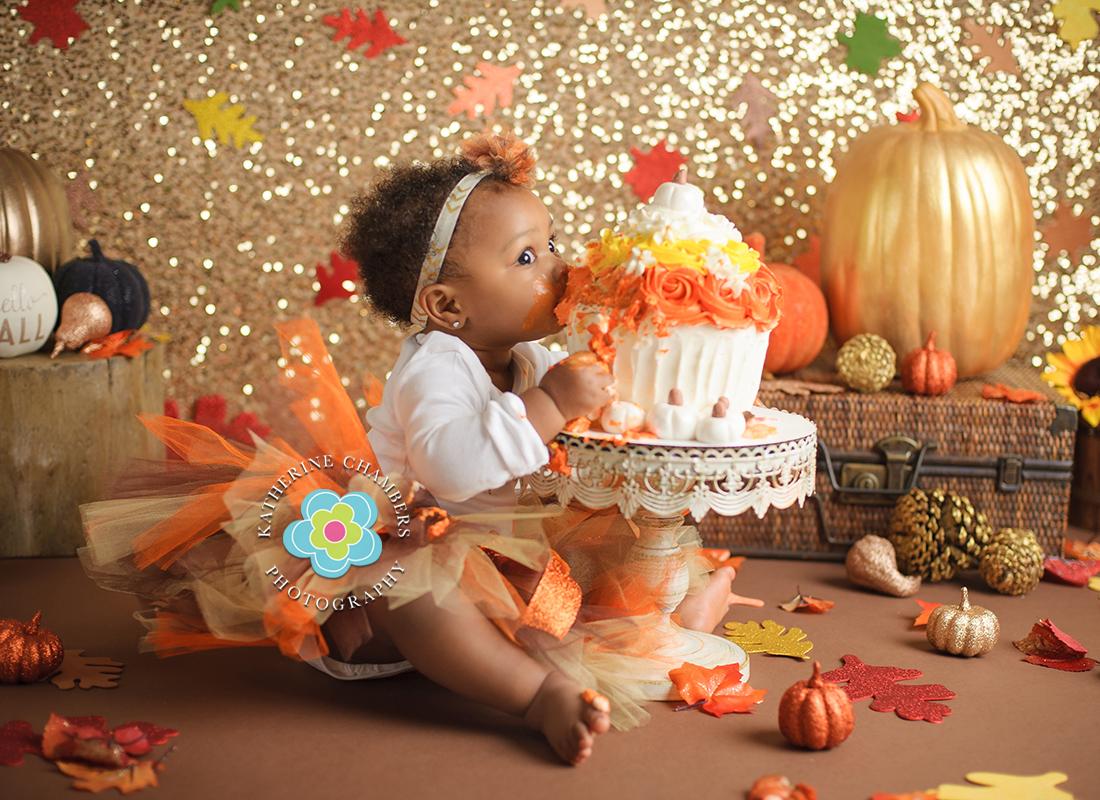 www.katherinechambers.com, Cleveland Cake Smash, Cleveland Baby Photography, Katherine Chambers Photography (1)
