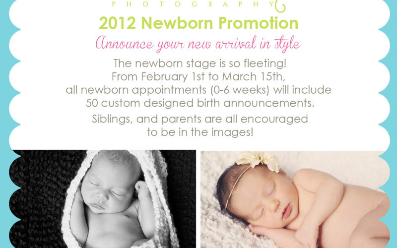 newborn photography cleveland