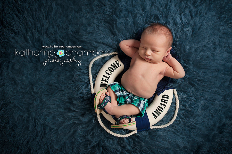 Cleveland baby photography newborn photography katherine chambers photography www katherinechambers com