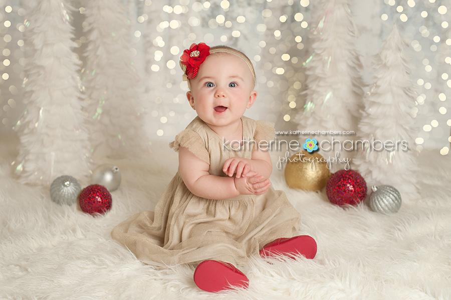 Cleveland Baby Photography, Cleveland Newborn Photography, Cleveland Ohio Newborn photographer, Katherine Chambers Photography, www.katherinechambers.com