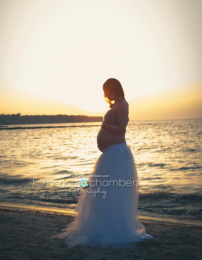 www.katherinechambers.com, Katherine Chambers Photography, Cleveland Maternity photographer