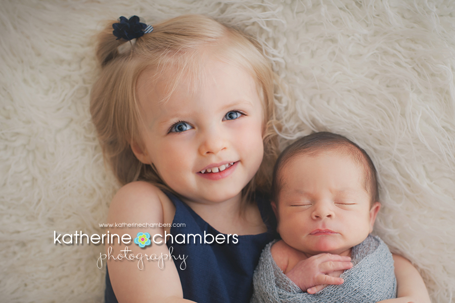 www.katherinechambers.com, Cleveland Newborn Photographer, Katherine Chambers Photography (1)