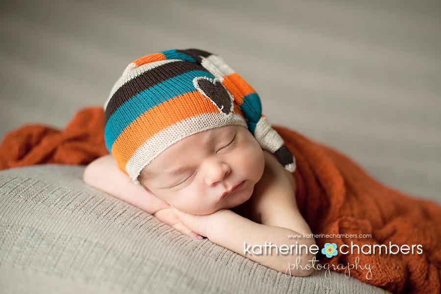 www.katherinechambers.com, Cleveland Newborn Photographer, Katherine Chambers Photography (10)