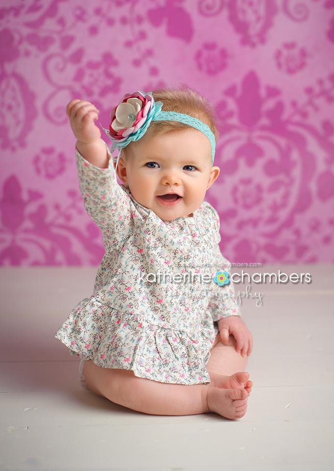 www.katherinechambers.com, Katherine Chambers Photography, Cleveland baby photographer (1)