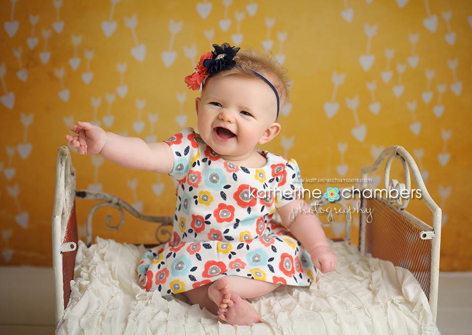 www.katherinechambers.com, Katherine Chambers Photography, Cleveland baby photographer (8)