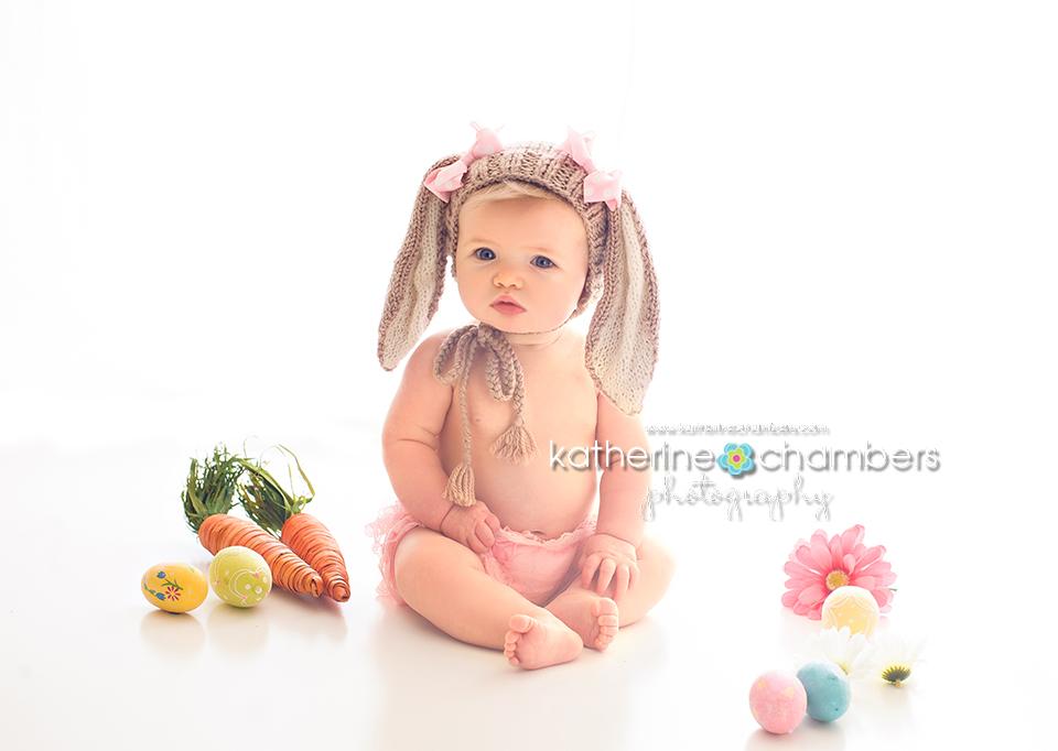 www.katherinechambers.com, Katherine Chambers Photography, Cleveland baby photographer (6)