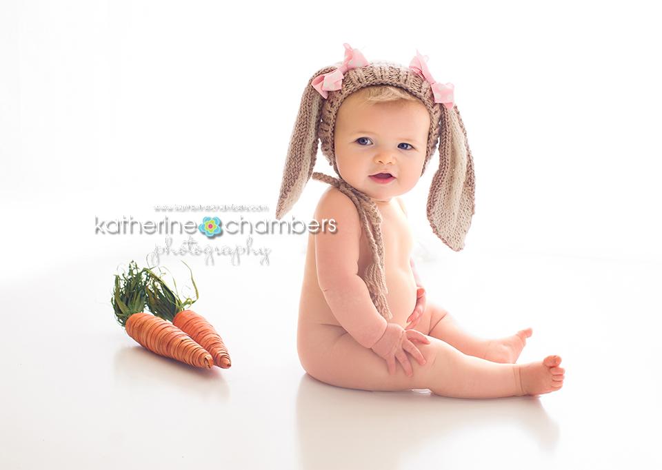 www.katherinechambers.com, Katherine Chambers Photography, Cleveland baby photographer (5)