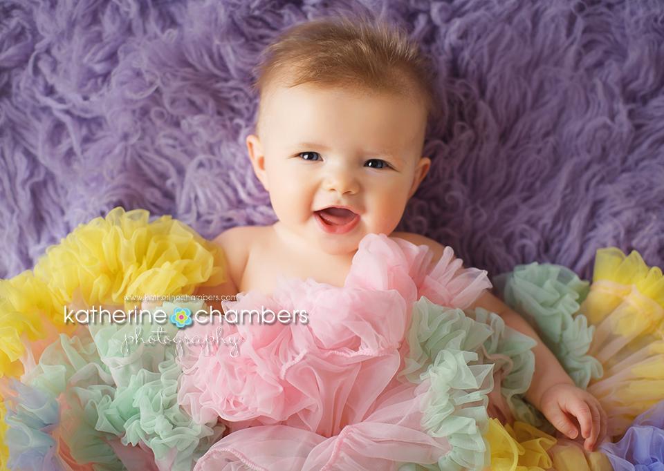 www.katherinechambers.com, Katherine Chambers Photography, Cleveland baby photographer (3)