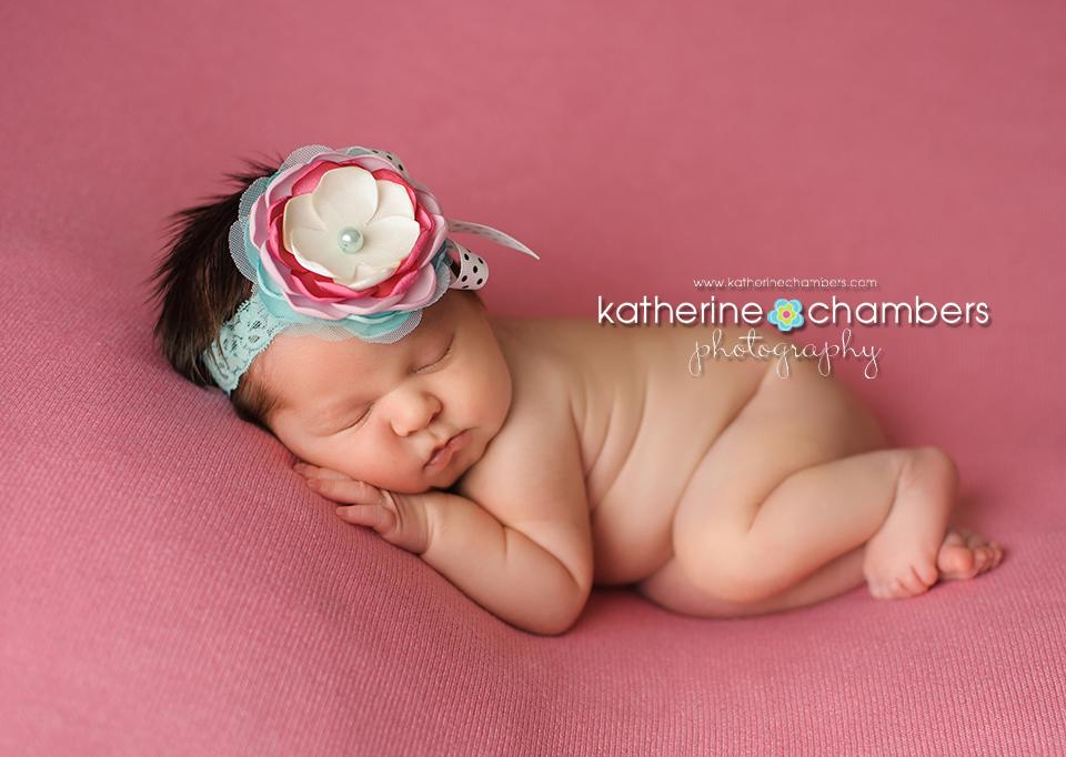 www.katherinechambers.com, Cleveland Newborn Photographer, Katherine Chambers Photography (4)