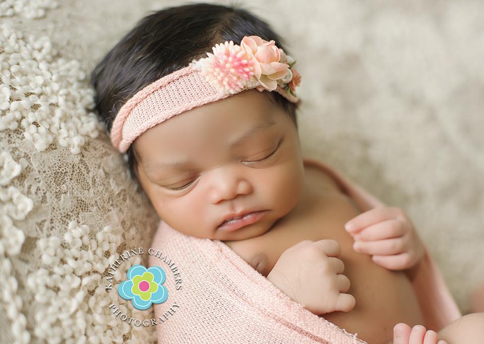 Cleveland Newborn Photographer, Katherine Chambers Photography, www.katherinechambers.com (9)
