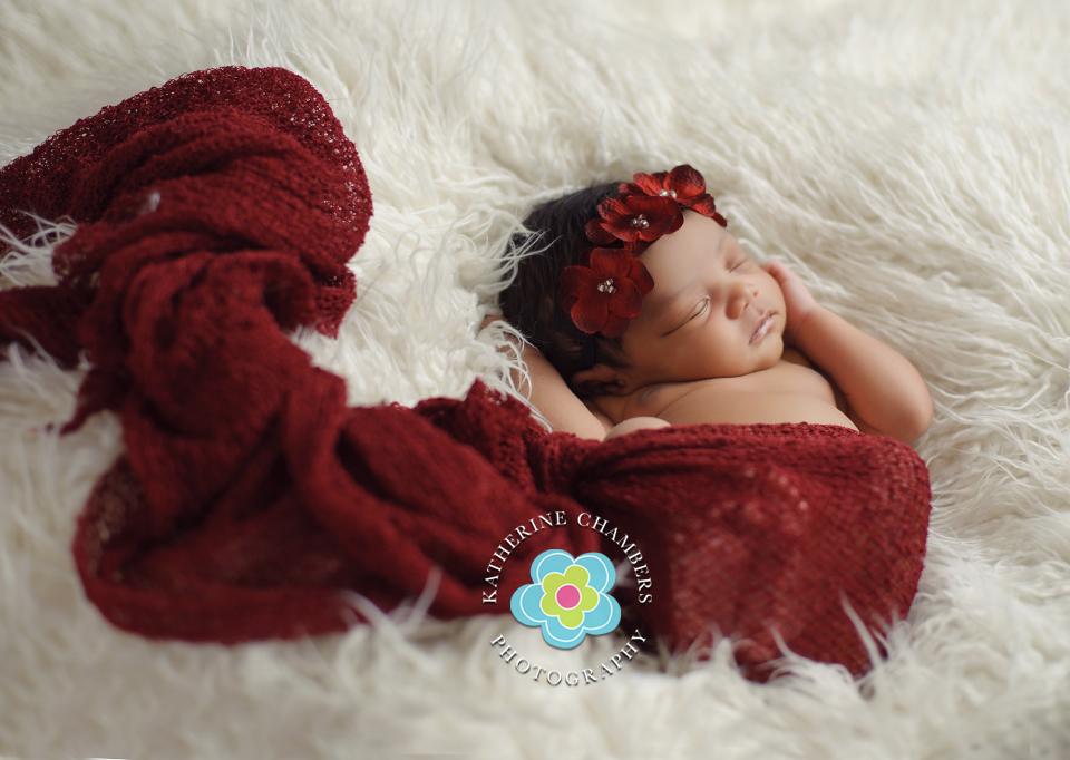 Cleveland Newborn Photographer, Katherine Chambers Photography, www.katherinechambers.com (1)