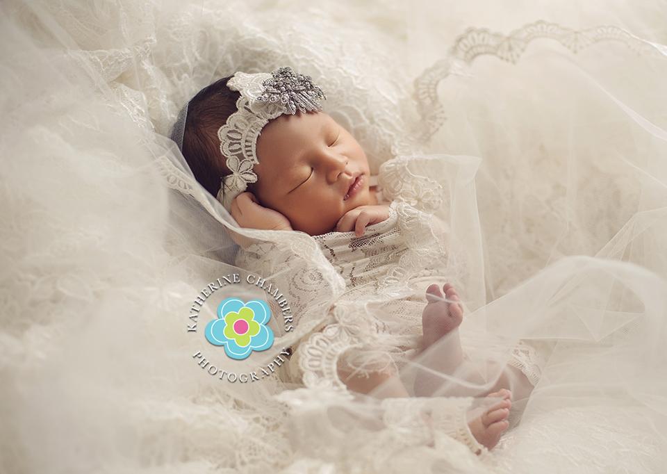 Cleveland Newborn Photographer, Katherine Chambers Photography, www.katherinechambers.com (13)