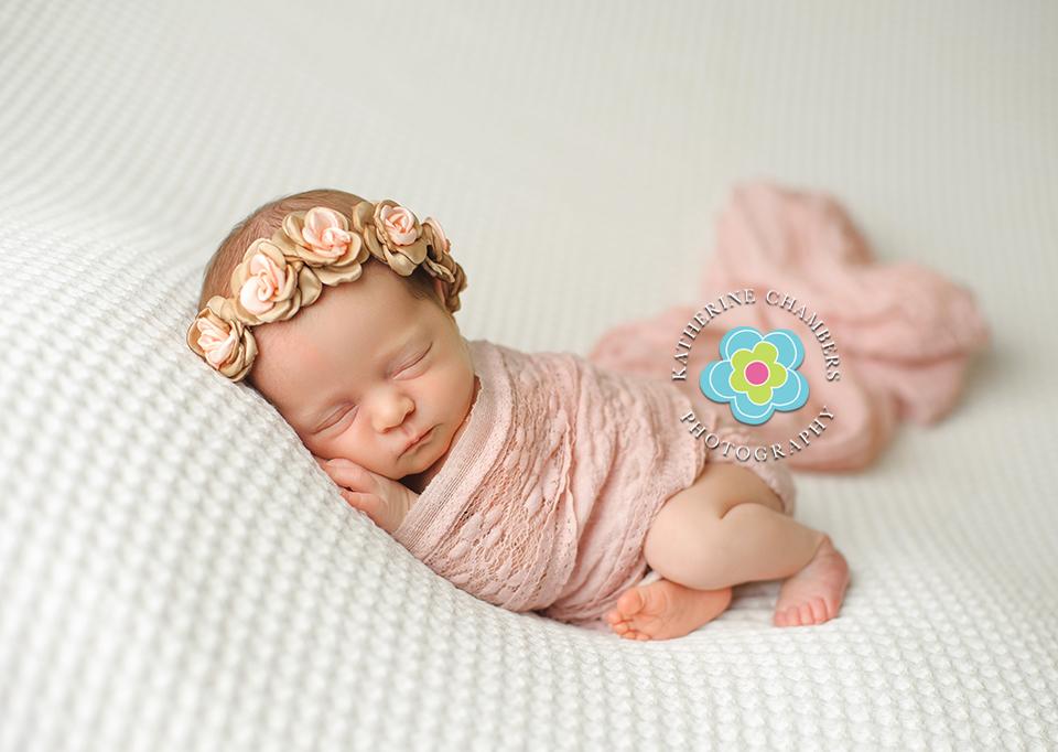 Cleveland Twin Newborn Photographer, Katherine Chambers Photography, www.katherinechambers.com (9)