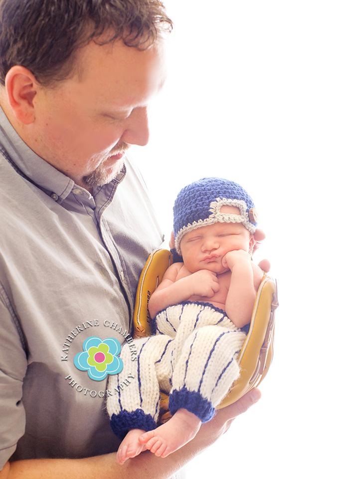 Cleveland Newborn Photographer, Katherine Chambers Photography, www.katherinechambers.com (11)