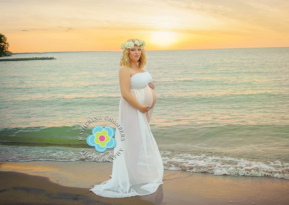 Cleveland maternity photographer, Cleveland newborn Photographer, Katherine Chambers Photography, www.katherinechambers.com (1)