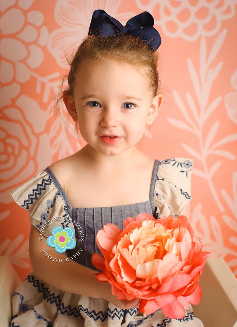 Cleveland, Ohio Newborn Baby Photographer (8)